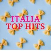 Italia Top Hits by Francesco Digilio