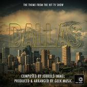 Dallas - Main Theme by Geek Music