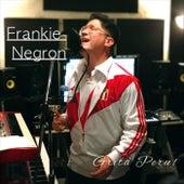 Grita Peru de Frankie Negron