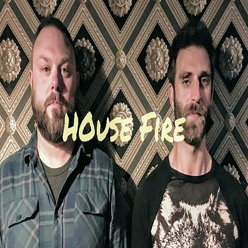 Never Enough by Housefire