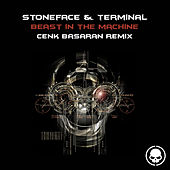 Beast in the Machine (Cenk Basaran Remix) by Stoneface & Terminal
