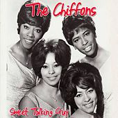 Sweet Talking Guy de The Chiffons