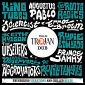 This Is Trojan Dub by Various Artists