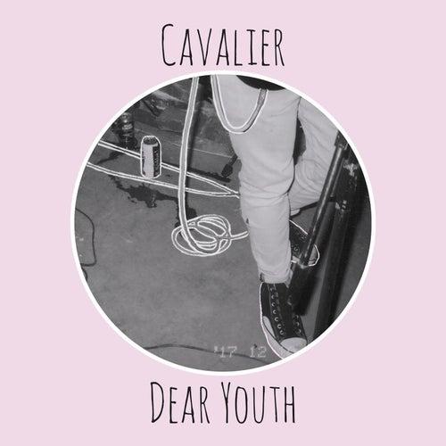 Dear Youth by Cavalier