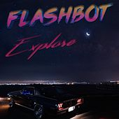 Explore by Flashbot