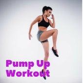 Pump Up Workout von Various