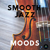 Smooth Jazz Moods by Francesco Digilio