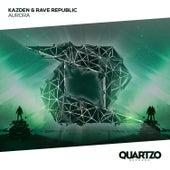 Aurora by Rave Republic