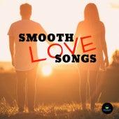 Smooth Love Songs by Francesco Digilio