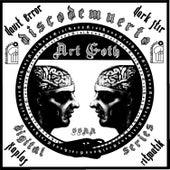 Arth Goth van Various