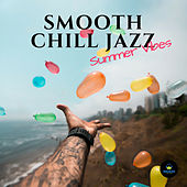 Smooth Jazz Chill Summer Vibes by Francesco Digilio