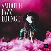 Smooth Jazz Lounge by Francesco Digilio