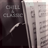 Chill & Classic by Francesco Digilio