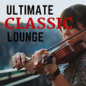 Ultimate Classic Lounge by Francesco Digilio