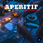 Aperitif Smooth Jazz by Francesco Digilio