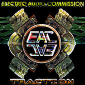 Traction by Electric Audio Commission
