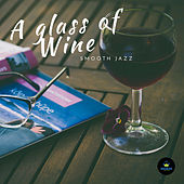 A Glass of Wine by Francesco Digilio