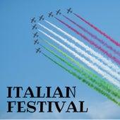 Italian Festival by Francesco Digilio