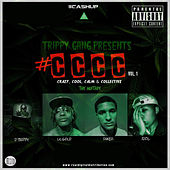 #CCCC (Vol. 1) von Trippy Gang