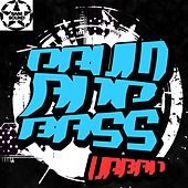Urban Drum and Bass by Various Artists