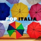 Pop Italia by Francesco Digilio