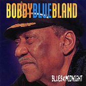 Blues At Midnight de Bobby Blue Bland