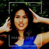 Dime Que Soy de Maria Jose