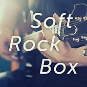 Soft Rock Box de Various Artists