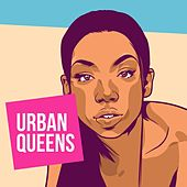 Urban Queens by Various Artists