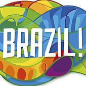 Brazil! by Various Artists