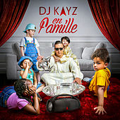 Fonce von DJ Kayz