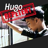 Repetent by Hugo