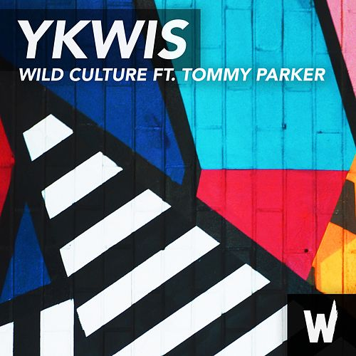 Ykwis von Wild Culture