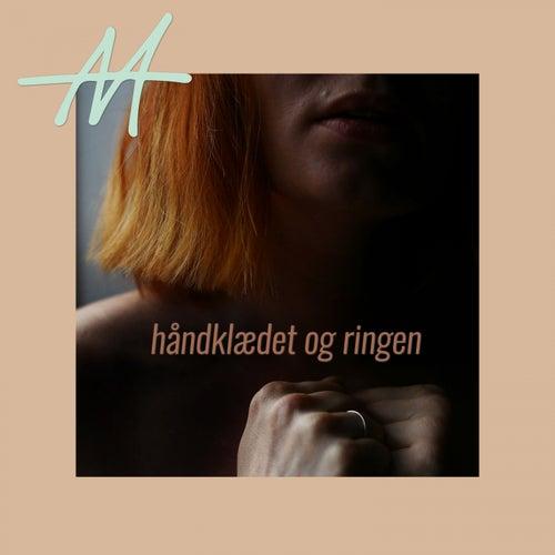 Håndklædet og Ringen by Annika Aakjær