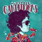 Nuestros Cantautores de Various Artists