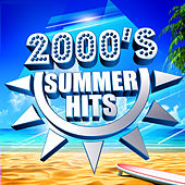 2000s Summer Hits de Various Artists