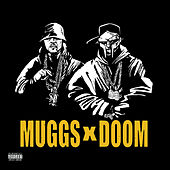 Muggs X Doom de Various Artists