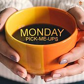 Monday Pick-Me-Ups by Various Artists
