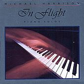 In Flight de Michael Harrison