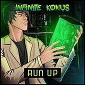 Run Up di Inf1n1te