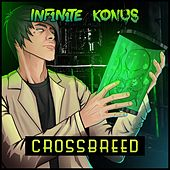 Crossbreed di Inf1n1te