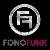 Soul Train de FonoFunk