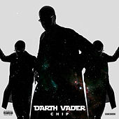 Darth Vader by Chip