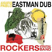 Eastman Dub by Augustus Pablo