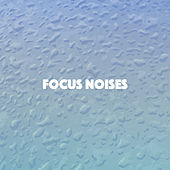 Focus Noises by Various Artists