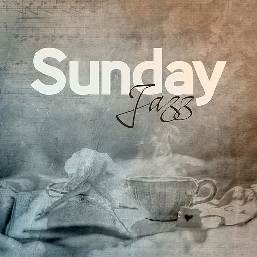 Sunday Jazz Smooth Relaxing Jazz Music Morning By Good
