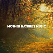 Mother Nature's Music de Various Artists