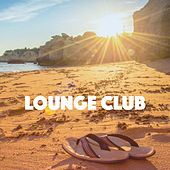 Lounge Club by Various Artists