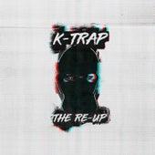 A to B von K-Trap