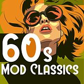 60s Mod Classics de Various Artists
